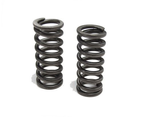 Compression Spring - pair