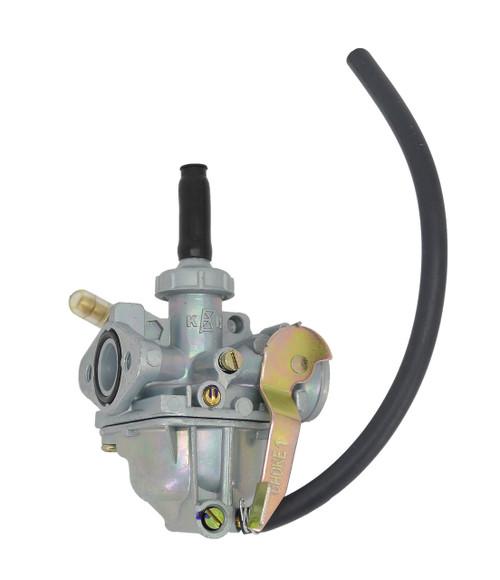 Honda 50 Carburetor