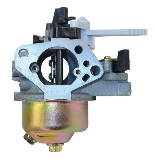 Carburetor for Honda GX390 and Predator 420