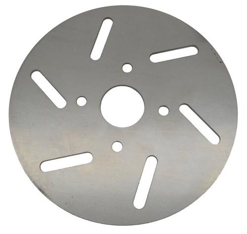 Mini Bike Brake Disc