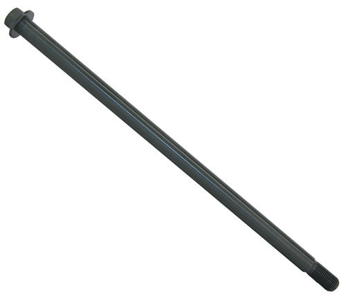 MB200 Front Axle Bolt