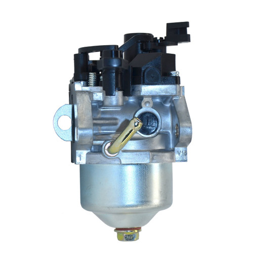 Tillotson TCT Mechanical Fuel Injection ( Carburetor Replacement)