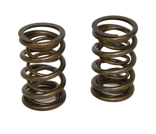 GX240-390, 301/420 50 Lb Heavy Duty Valve Springs