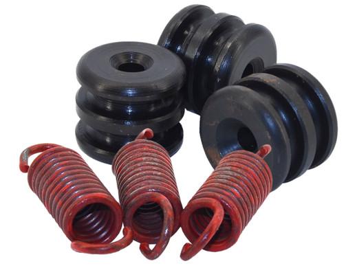 2,600 RPM Stall Kit, 40 Series