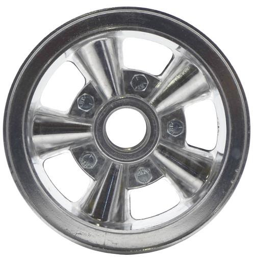 """6"""" Astro Wheel ( Aluminum )"""