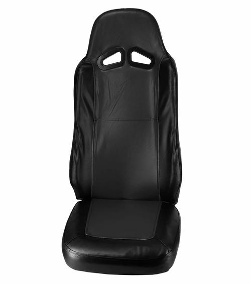 Blazer 200R Passenger Seat