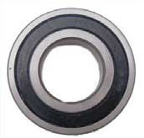 Blazer 150 Rear Axle Bearing, 6206