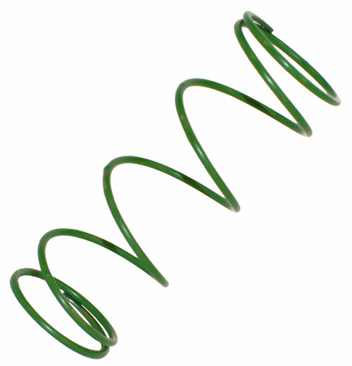 40 Series Driver Compression Spring