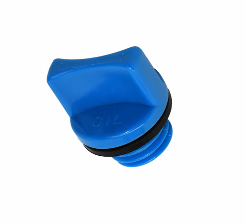 Tillotson Engine Oil Plug (138190019)