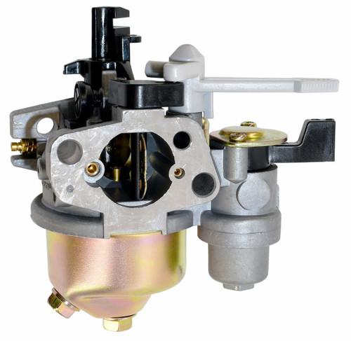 PK1-A Tillotson Carburetor