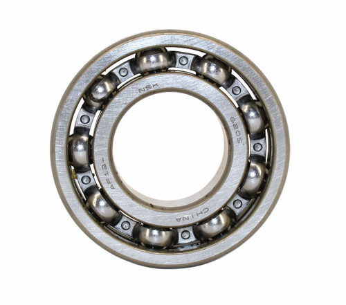 Tillotson 196R Crankshaft Bearing