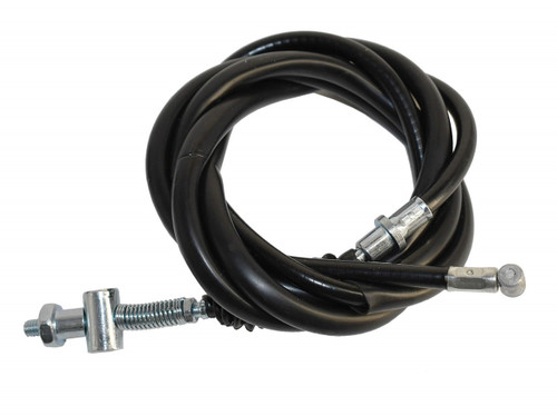 Coleman Brake Cable for CT200