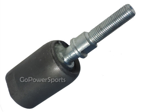 150/250/300 Steering ball joint