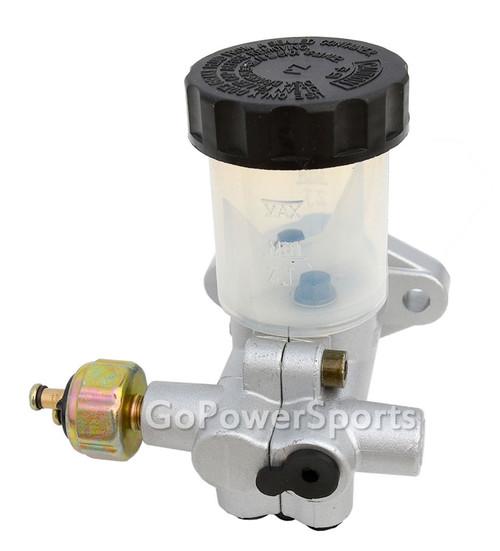 Go Kart Brake Master Cylinder