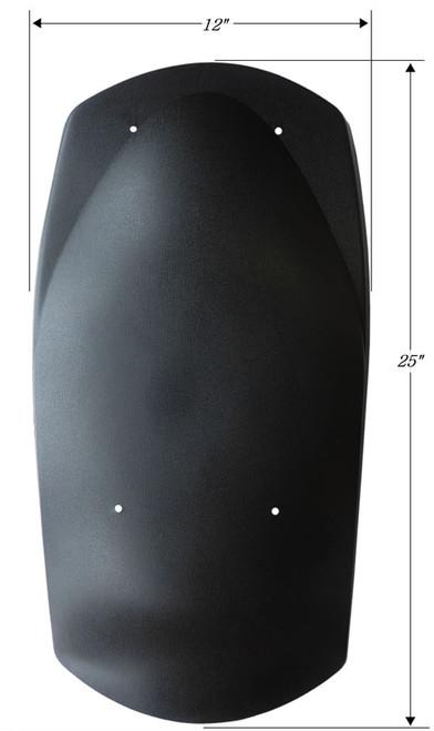 250/300 Fender Kit