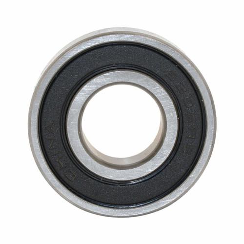 Bearing 6202-2R