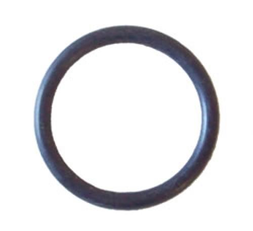 O-Ring 21.2x2.65