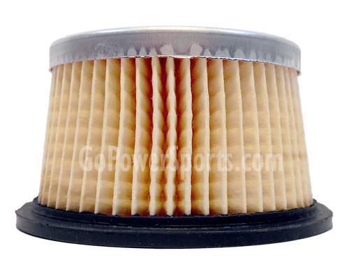 Tecumseh Air Filter (Cone Style)
