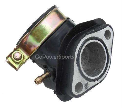 150cc Intake Manifold
