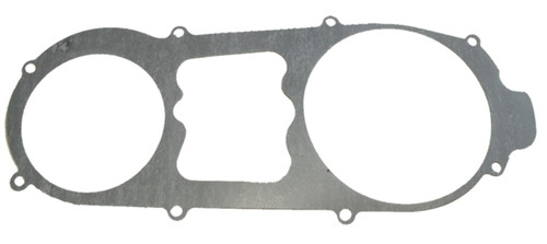 150cc Belt Cover Gasket - Old Style