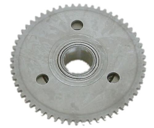 150cc Starter Clutch