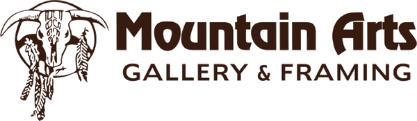 Mountain Arts Gallery