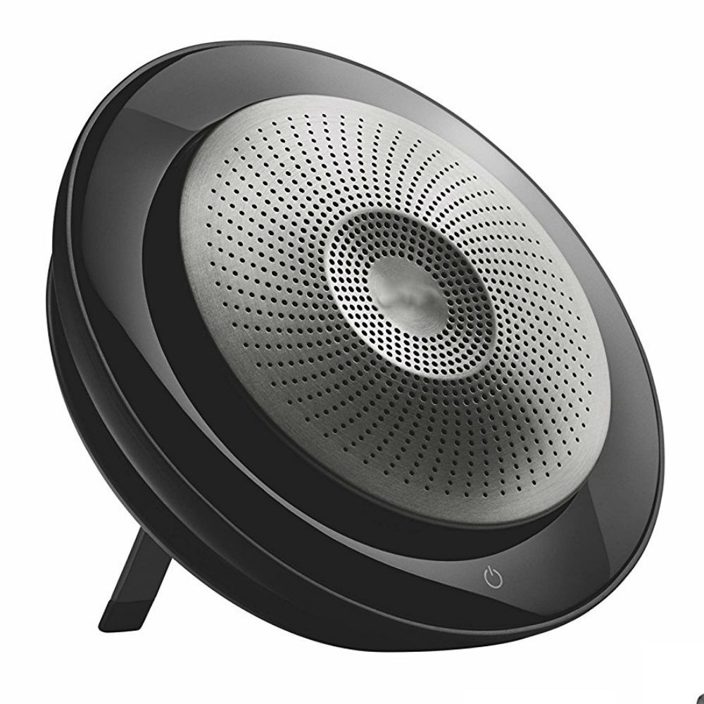 Jabra Speak 810 Ms Bluetooth Wireless Professional: Jabra Speak 710 MS Conference Speakerphone