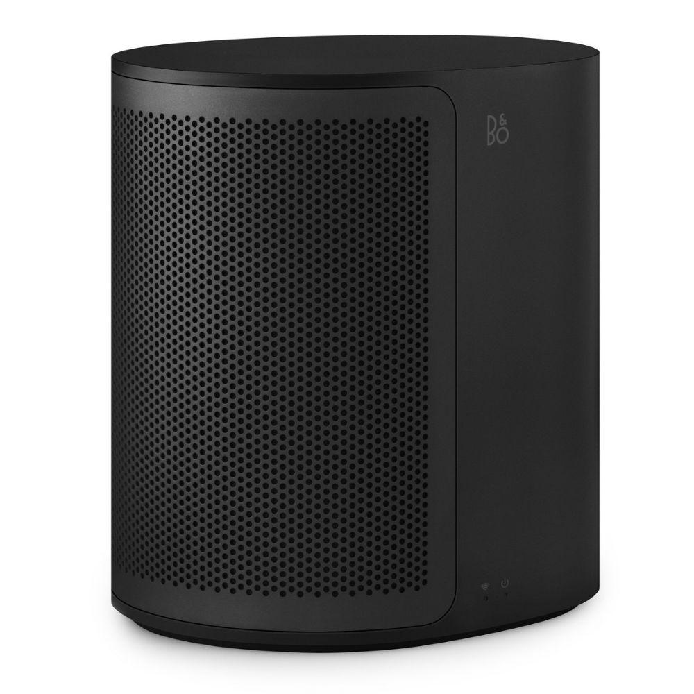 B&O PLAY Beoplay M3 Wireless Bluetooth Speaker (Black)