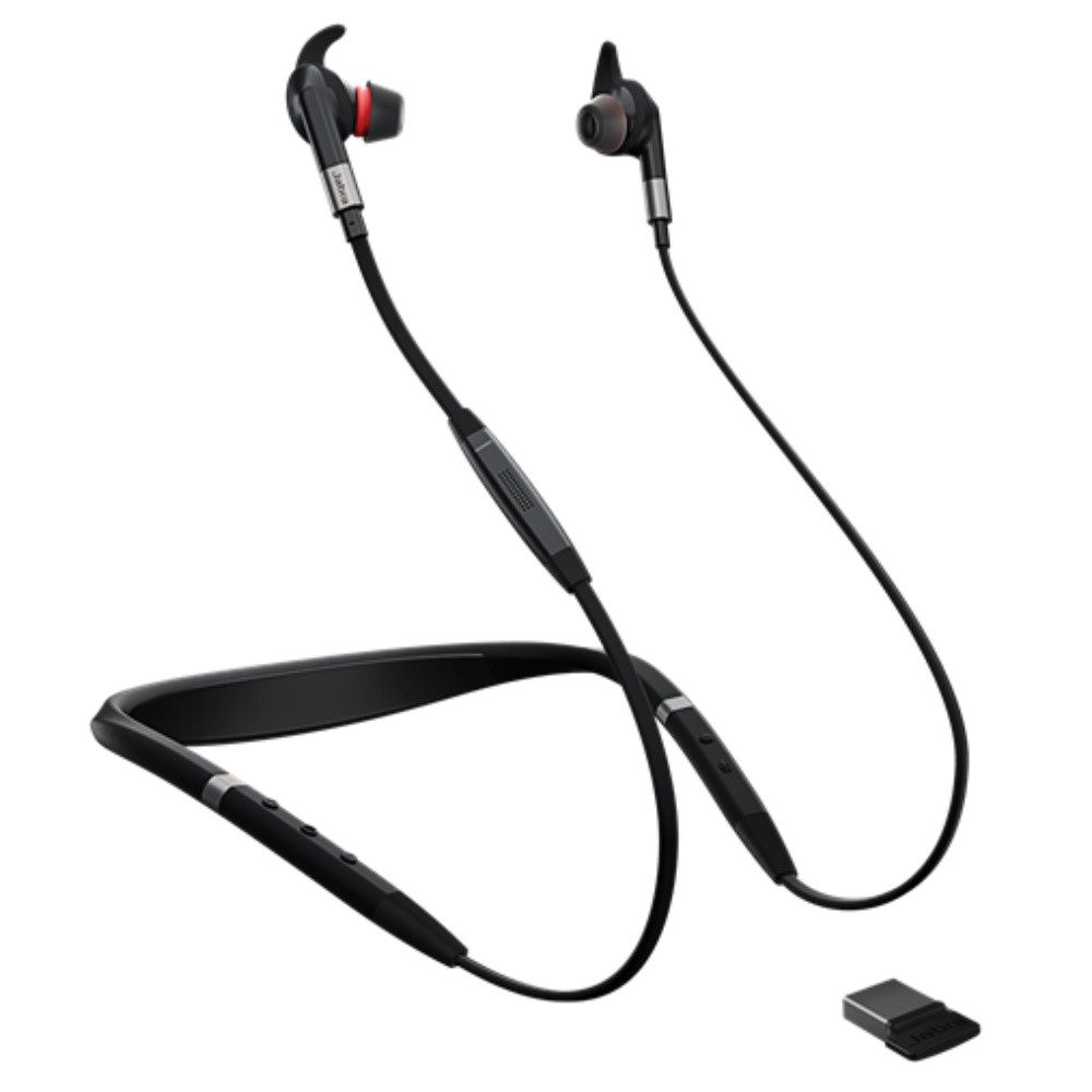 Earbuds you can sleep in - jabra wireless earbuds noise cancelling