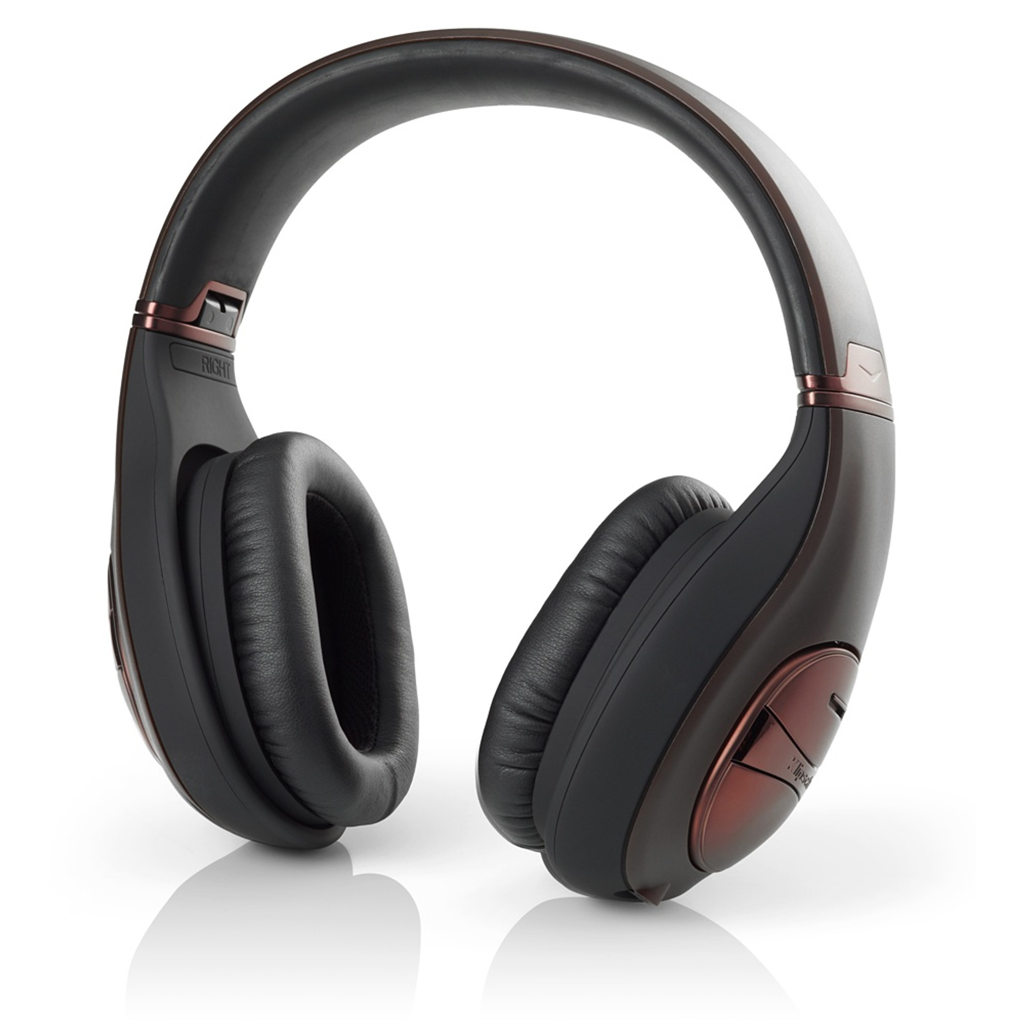 Earphones noise canceling wired - earphones noise cancelling wired