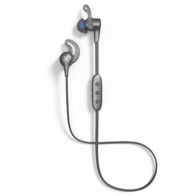 Jaybird X4 Wireless In-Ear Headphones (Storm)