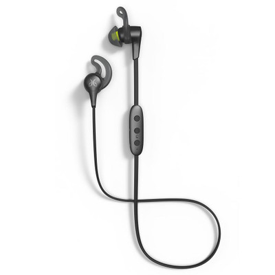 Jaybird X4 Wireless In-Ear Headphones (Black)