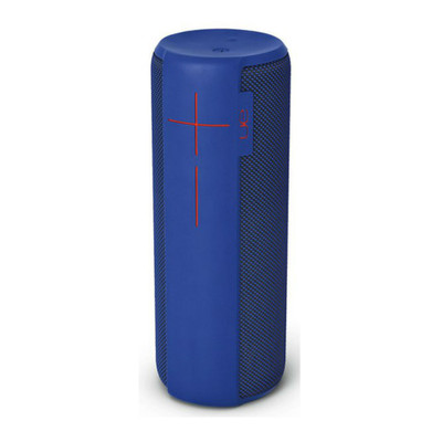 UE Megaboom Wireless Bluetooth Speaker (Blue)