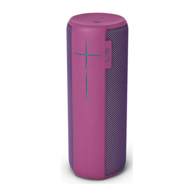 UE Megaboom Wireless Bluetooth Speaker (Plum Purple)
