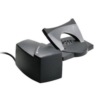 Plantronics HL10 Remote Handset Lifter For Deskphones