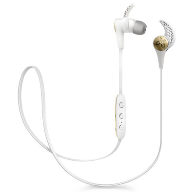 Jaybird X3 Wireless Sports In-Ear Headphones (Sparta)