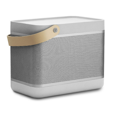 B&O PLAY BeoLit 17 Wireless Bluetooth Speaker (Natural)