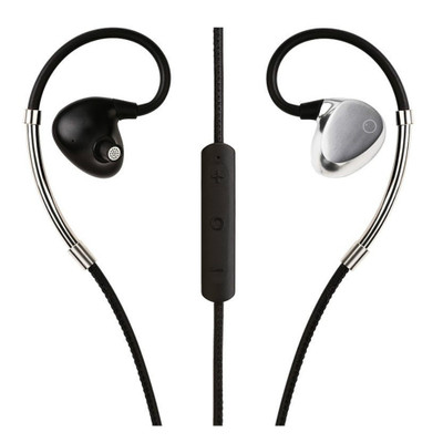 EOZ One Classic Edition Wireless Bluetooth Earphones