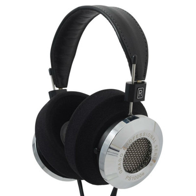 Grado PS1000e Professional Series Over-Ear Headphones
