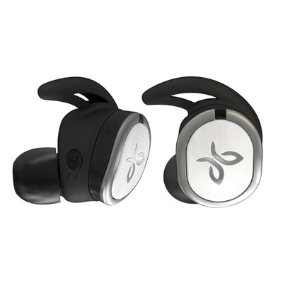 Jaybird Run True Wireless Sports Earbuds (Drift)