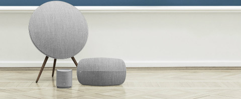 Continue Reading › · B&O Play M5 Review