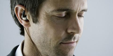 MEE Audio Pinnacle P1 Review