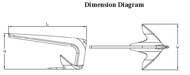 claw-anchor-dimensional-drawings.jpg