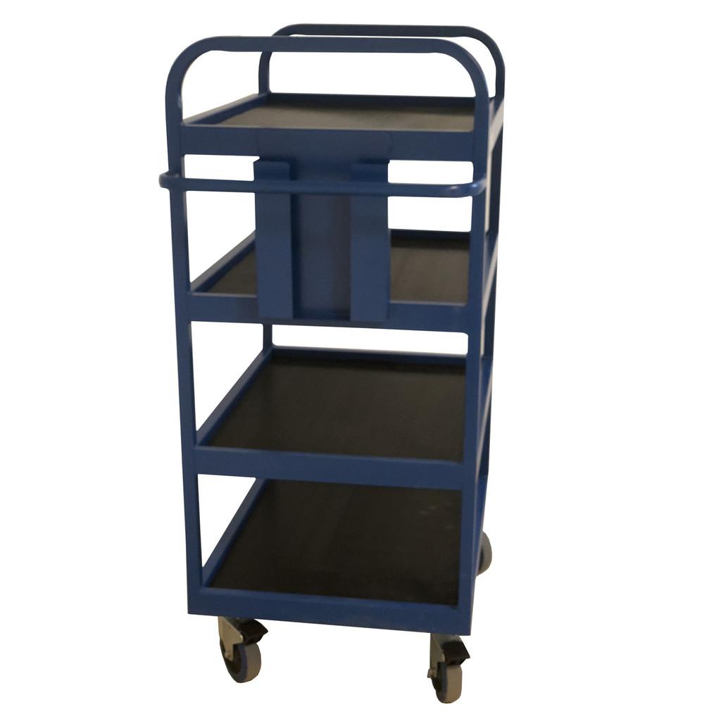 Trolley (CD1154) Portfolio Item