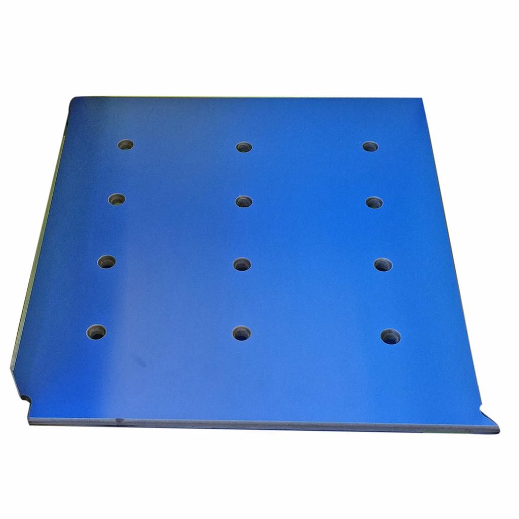 Plate Draining Board