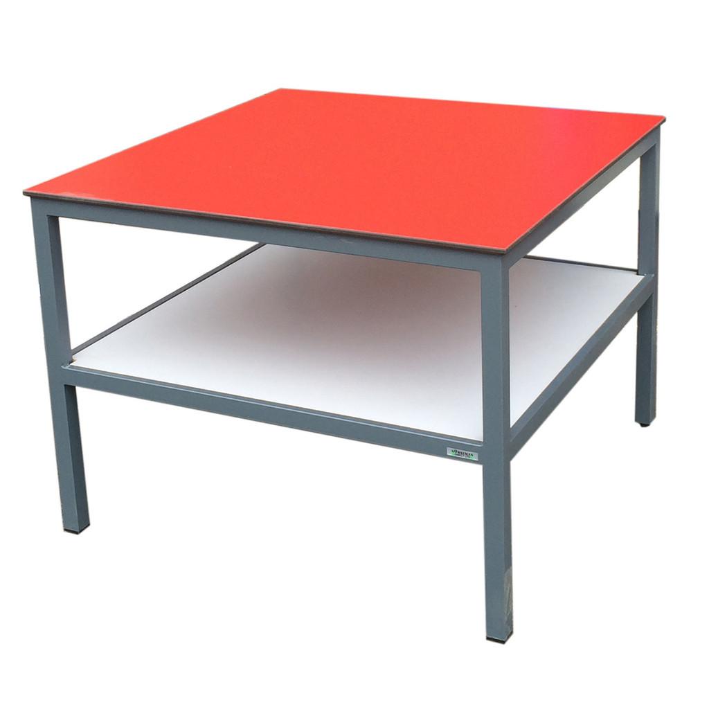 Aqua Smart Desk (3ASSD4)