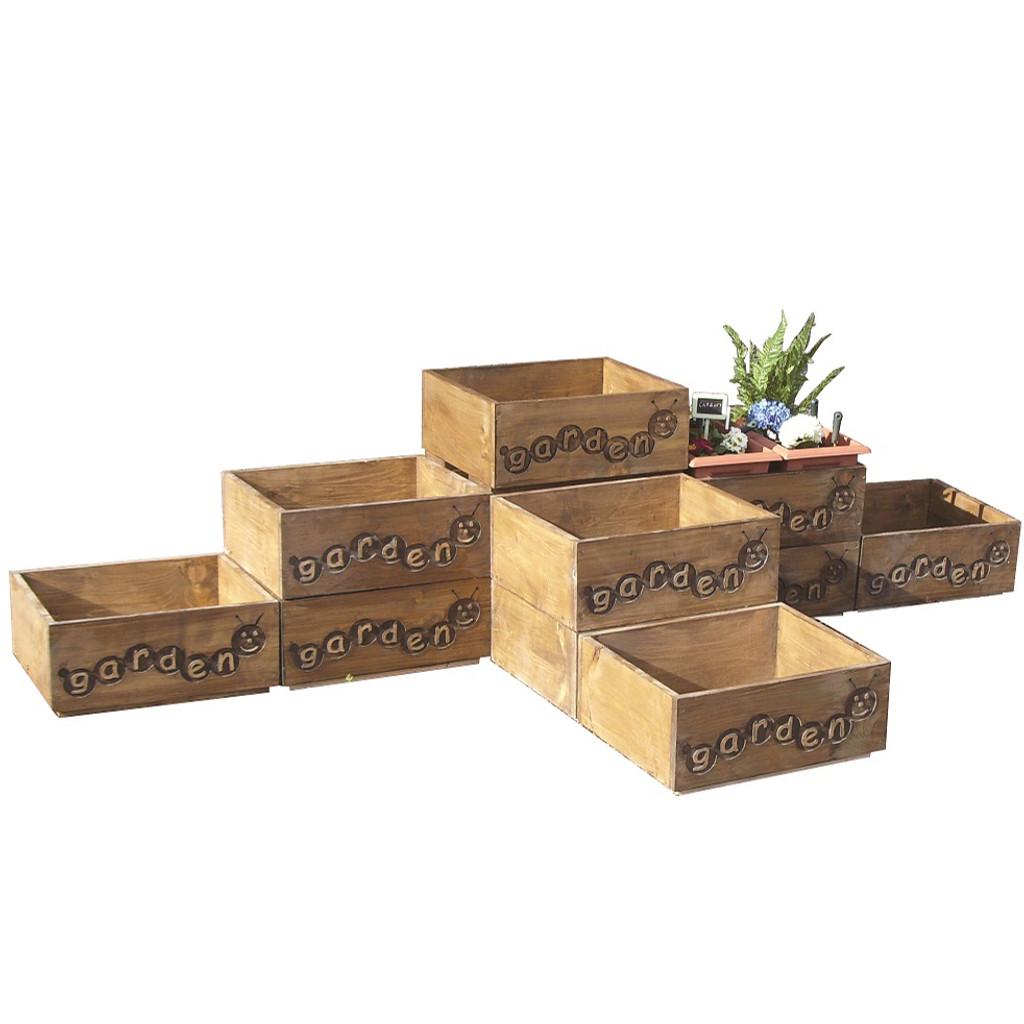 Price is per box