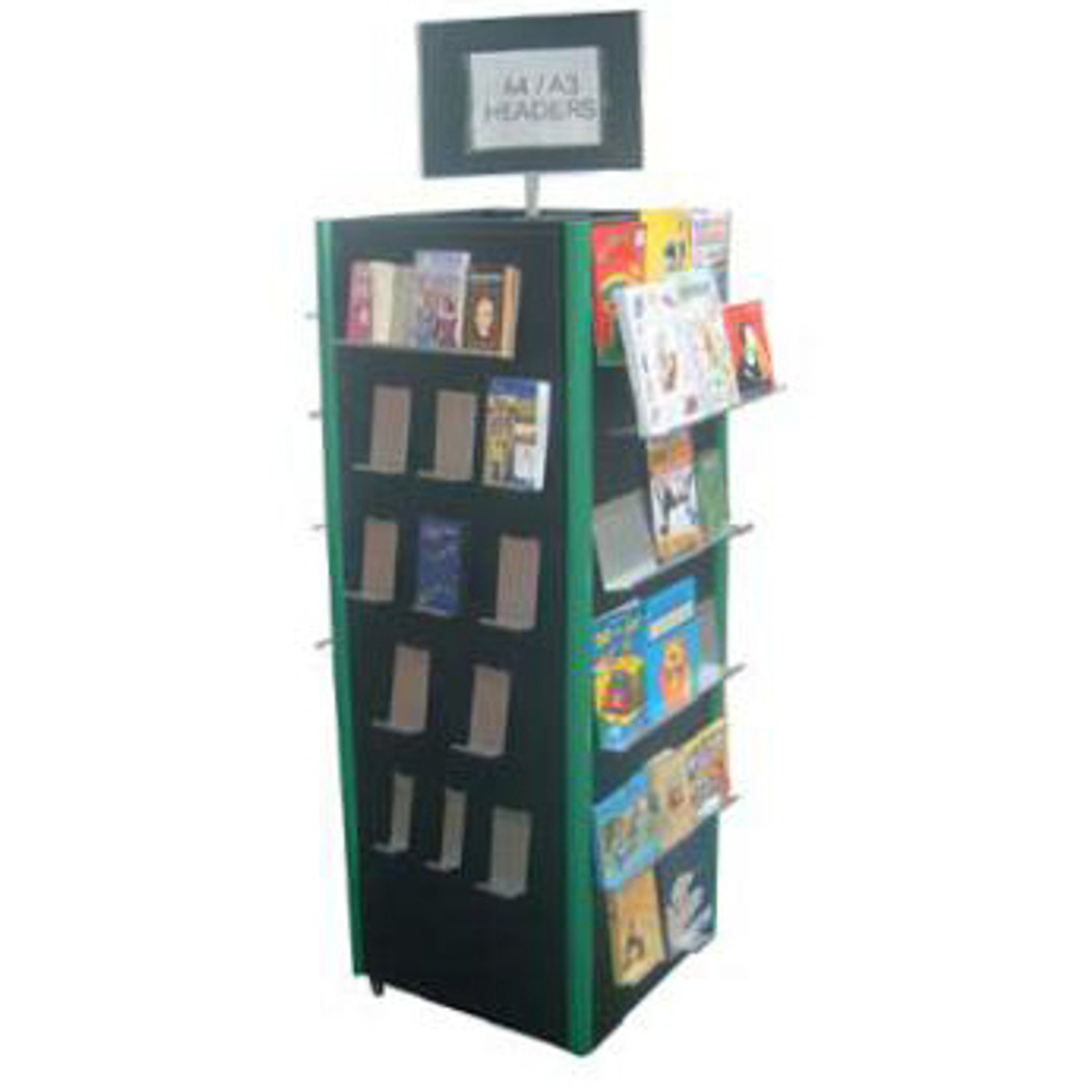 Cupboard display unit (CP1)