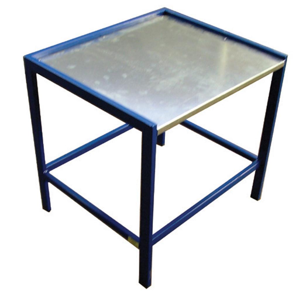 Heavy Duty Table (SMBMA2b)