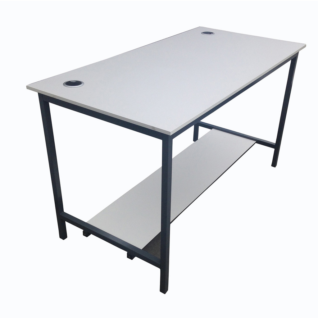 Workbench - WB010 (Portfolio Item)